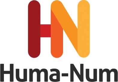 Fabula chez Huma-Num