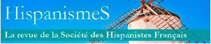 <em>HispanismeS, </em>n° 12,