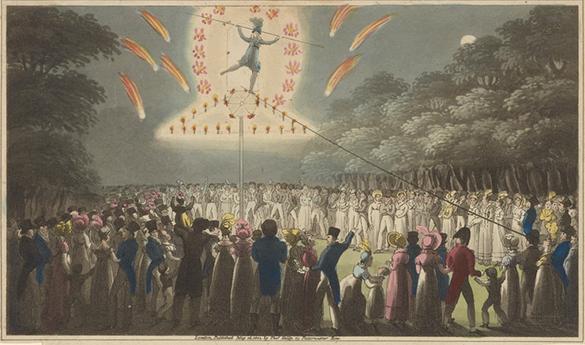 Spectatrices ! Les femmes au spectacle de l'Antiquité à nos jours (Paris 3)