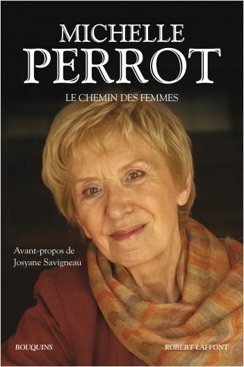 M. Perrot, Le chemin des femmes