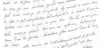 Flaubert. Revue critique et génétique, n° 21: