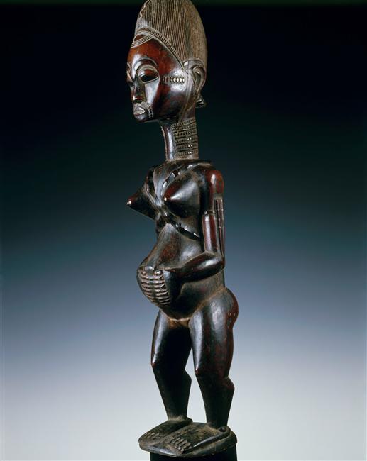 Faut-il rendre des œuvres d'art à l'Afrique?