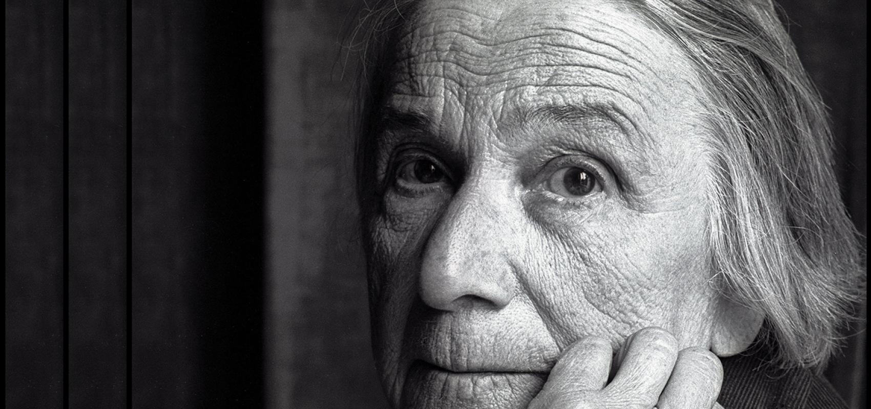 Nathalie Sarraute vingt ans après (Diakritik.com)