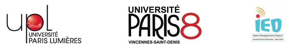 De la pensée critique à la pensée scientifique : définition, évaluation et formation (Paris 8)