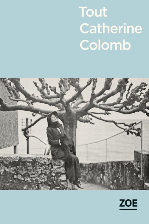 La découverte de Colomb