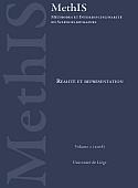 <em>MethIS</em> (Méthodes et Interdisciplinarité en Sciences humaines), n° 6: