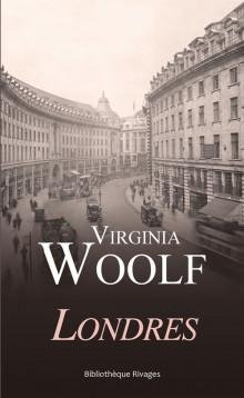 V. Woolf, Londres