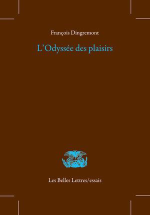 F. Dingremont, L'Odyssée des plaisirs