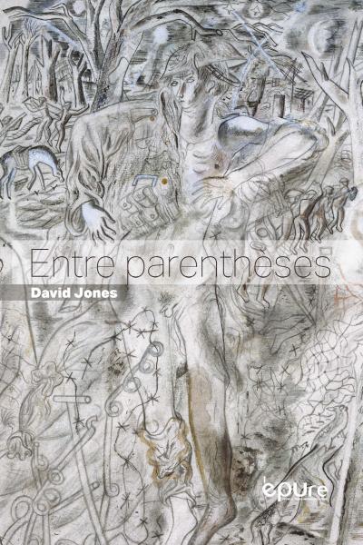 D. Jones, Entre parenthèses (trad. C. Pagnoulle, A. Gérard)
