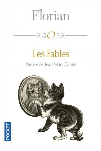 Florian, Fables