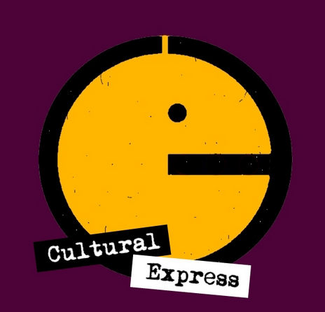 <em>Cultural Express</em> : nouvelle revue, premier numéro et appel à directeur.trices de numéros