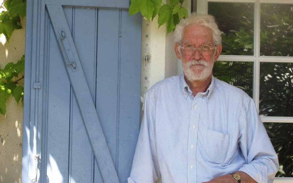 La littérature et l'esprit. Hommage à Jean-Yves Pouilloux (Pau)