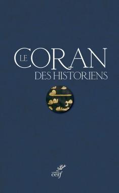 Le Coran des historiens