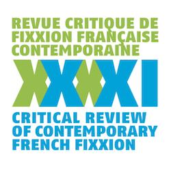 Revue critique de fixxion française contemporaine, n° 19: