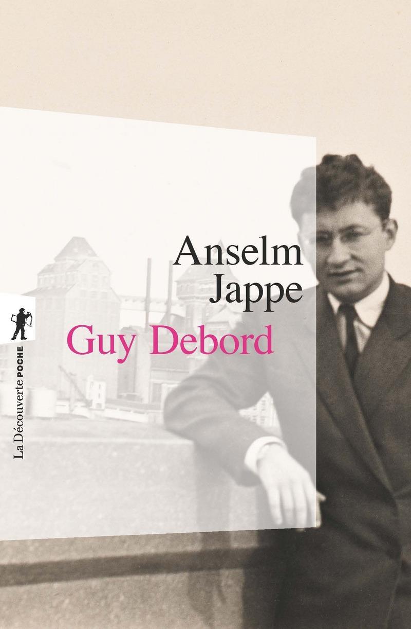 A. Jappe, Guy Debord