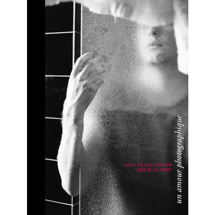 H.G. Berger, Un amour photographique