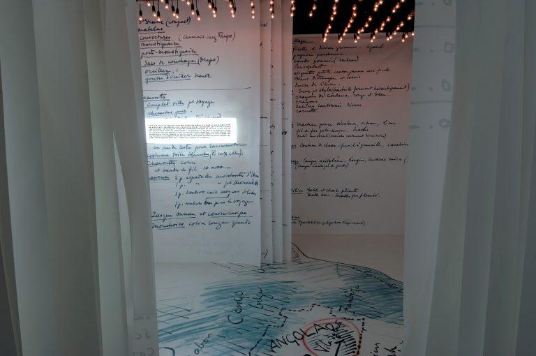 Vidéos de la journée <em>Patrimoines littéraires et musées : modes d'écriture et nouveaux territoires</em> (DRAC, Amiens, 22 novembre 2019)