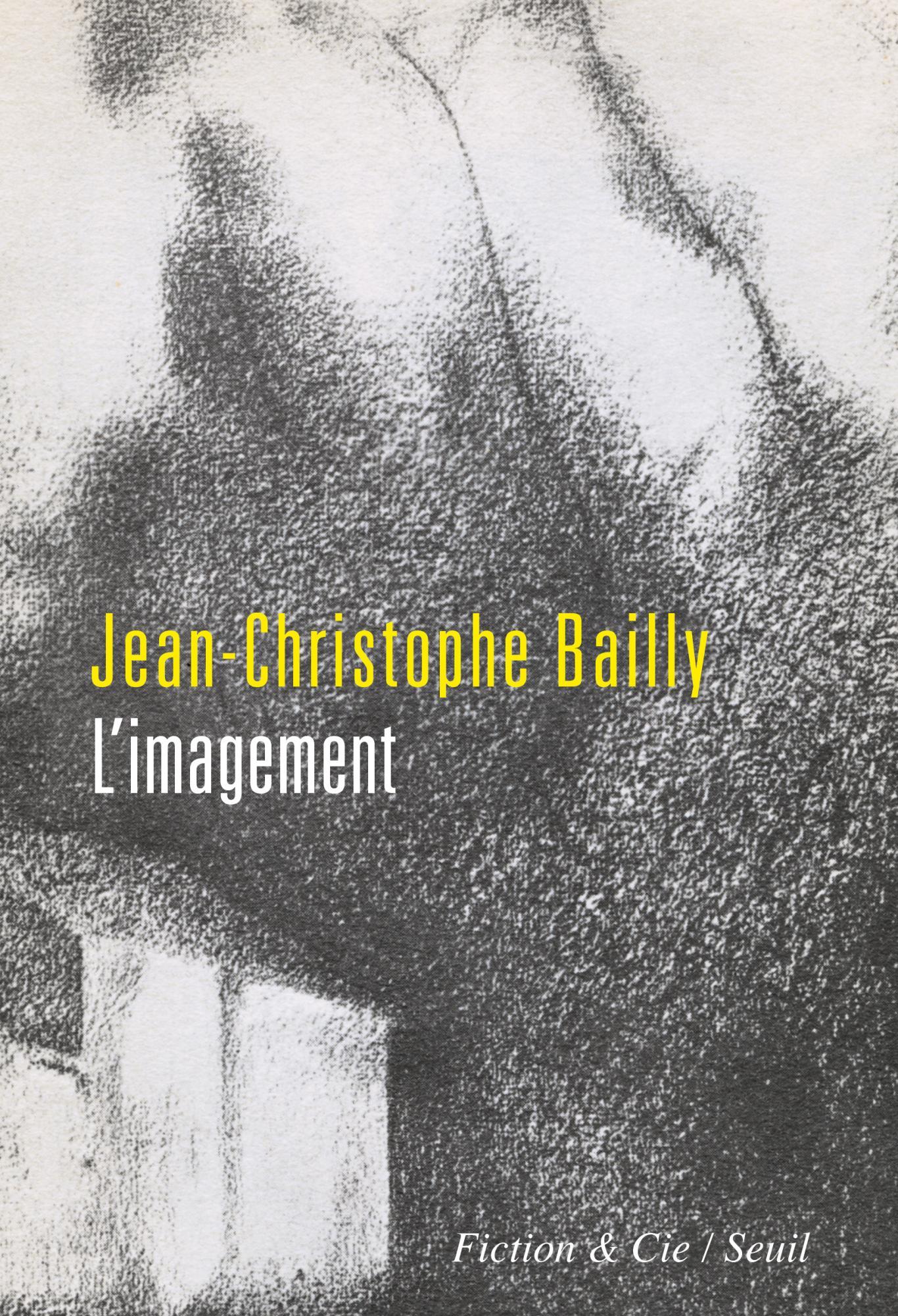 J.-C. Bailly, L'imagement