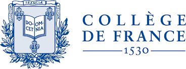 Construire, déconstruire la bibliothèque (Cours & séminaire de W. Marx, Collège de France)