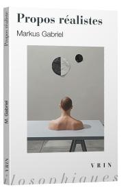 M. Gabriel, Propos réalistes