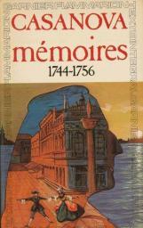 Raconter à la première personne, de la Renaissance aux Lumières. Le travail de la mémoire (Sorbonne nouvelle)