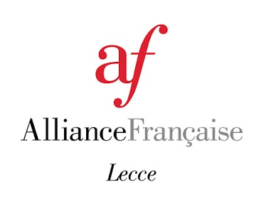 Interculturel Francophonies, n° 36, 2019 :