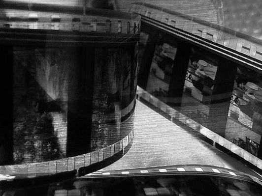Archives audiovisuelles de la littérature (Montréal)