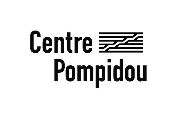 Évaluer l'art : commissions, subventionnements, mécénats (Centre G. Pompidou, Paris)