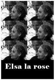 Elsa Triolet, cinquante ans après (ENS Paris)