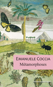 E. Coccia, Métamorphoses