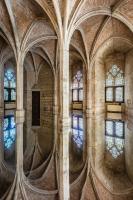 Perspectives médiévales, n° 41 :