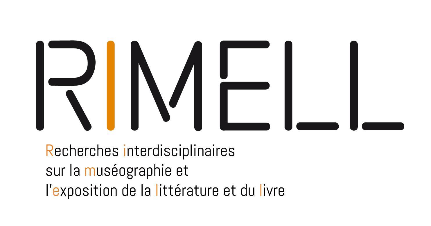 Répertoire d'expositions en ligne - RIMELL