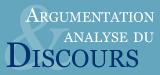 Argumentation et Analyse du discours, n° 24: