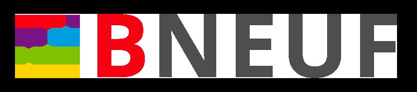 La Bibliothèque numérique de l'espace universitaire francophone (BNEUF) en libre accès