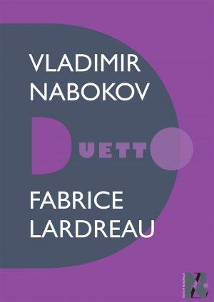 La collection Duetto des éditions Nouvelles lectures