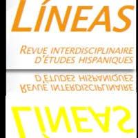 Enchantement et réenchantement des rapports entre humains et non-humains dans le monde hispanophone (<em>Líneas</em>, n° 13)