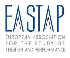 European Association for the Study of Theatre and Performance (EASTAP), n° 2 :