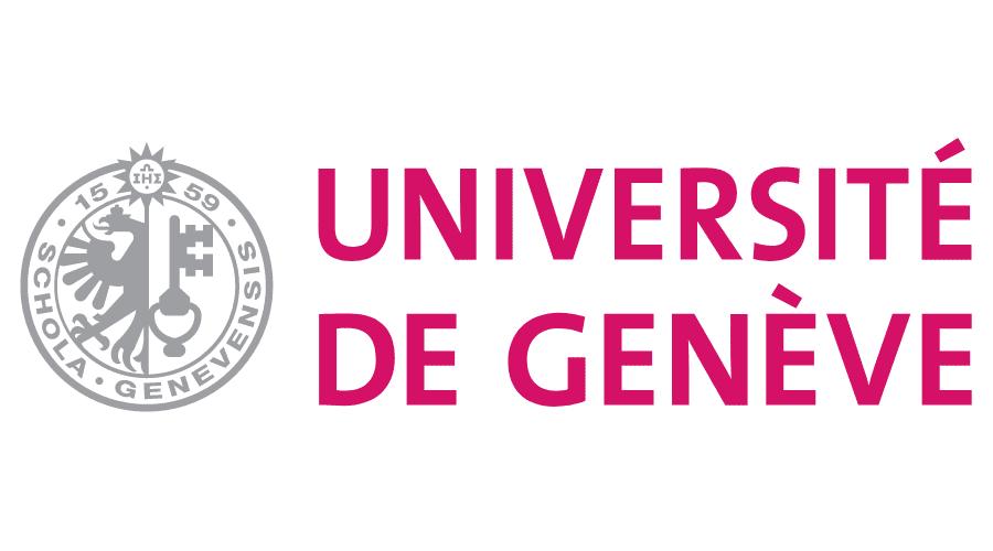 Chargé-e de cours en littérature romande à 25 % (Uniiv. de Genève)