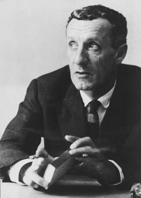 La phénoménologie critique après Merleau-Ponty (revue <em>Chiasmi International</em><em> </em>n° 23)
