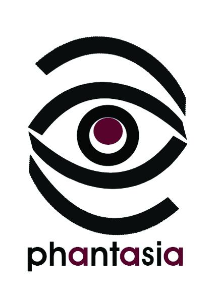 Phantasia, volume 10, juin 2020 :