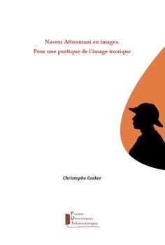 C. Cosker, Nassur Attoumani en images