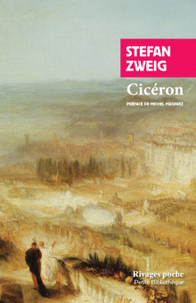 S. Zweig, Cicéron