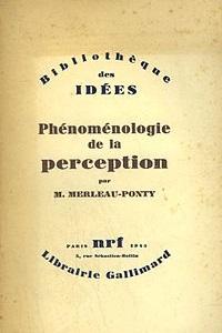 <em>Études trilingues sur la pensée de Merleau-Ponty</em>