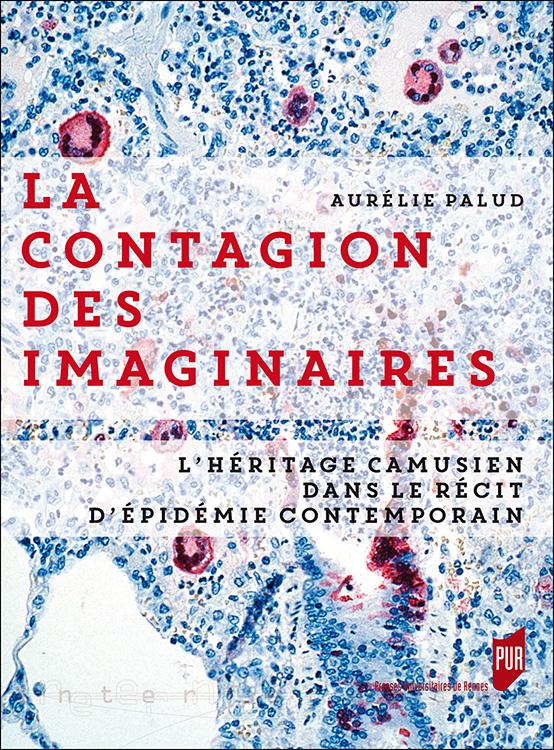 A. Palud, La contagion des imaginaires