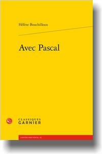 H. Bouchilloux, Avec Pascal