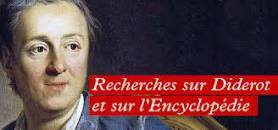 Recherches sur Diderot et l'Encyclopédie, n° 54 :