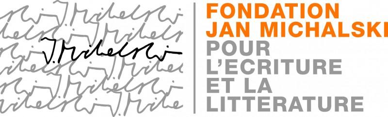 Rencontre littéraire avec Marie Nimier Le Palais des Orties (Fondation Jan Michalski, Montricher, Suisse VD)