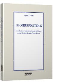 A. Louis, Le corps politique