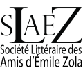 Les Cahiers naturalistes, n° 94 (2020) :