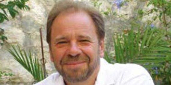 Hommage à Christian Biet, professeur d'études théâtrales (1952-2020)